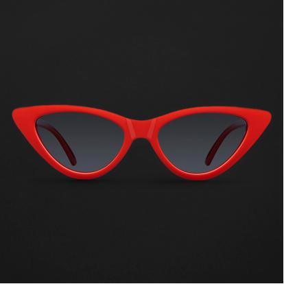 نظارة ميلر الشمسية W-MALCAR