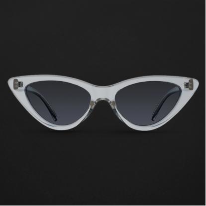 نظارة ميلر الشمسية W-MINCAR