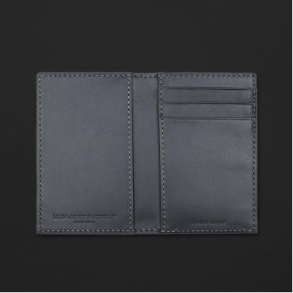 محفظة للجيب ميدنايت فاكتوري 18BF05