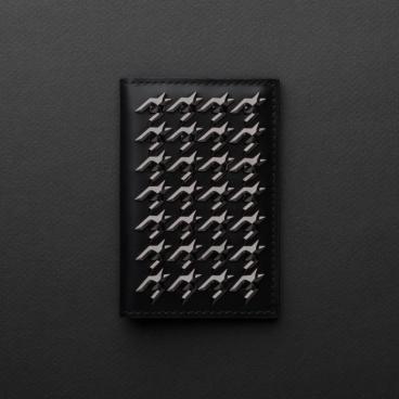 محفظة للجيب ميدنايت فاكتوري 18BF01