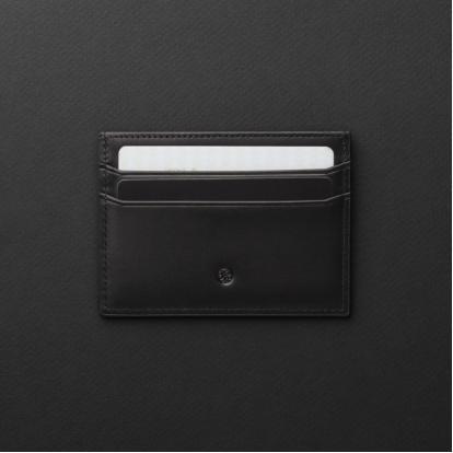 محفظة بطاقات ميدنايت فاكتوري 17CH01