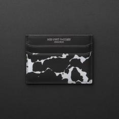 محفظة بطاقات ميدنايت فاكتوري 17CH03
