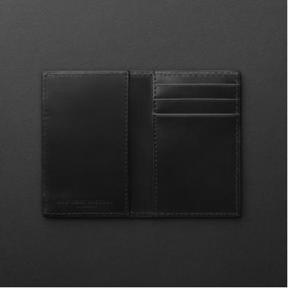 محفظة للجيب ميدنايت فاكتوري 18BF03