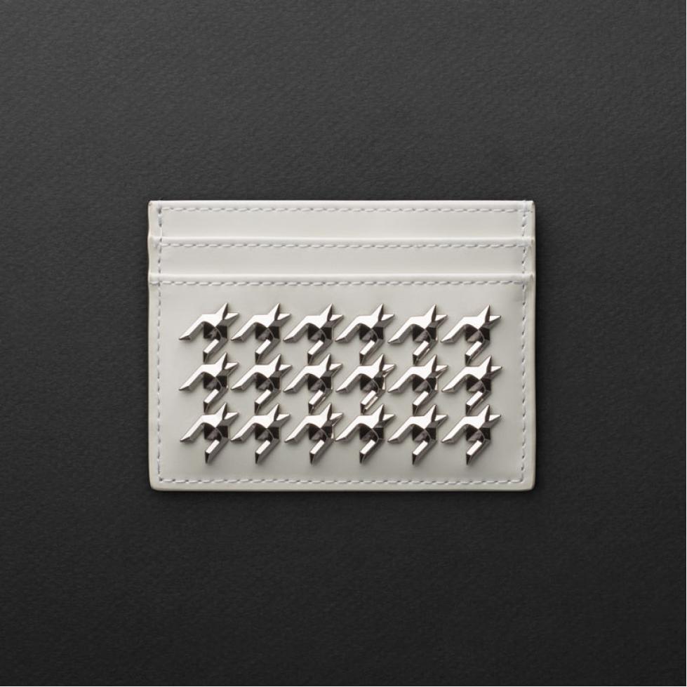 محفظة بطاقات ميدنايت فاكتوري 18CH02