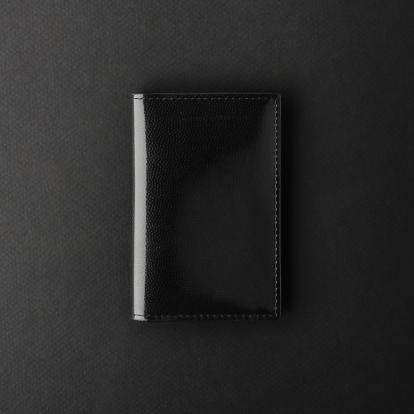 محفظة للجيب ميدنايت فاكتوري 19BF01