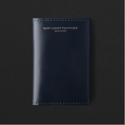 محفظة للجيب ميدنايت فاكتوري 19BF02