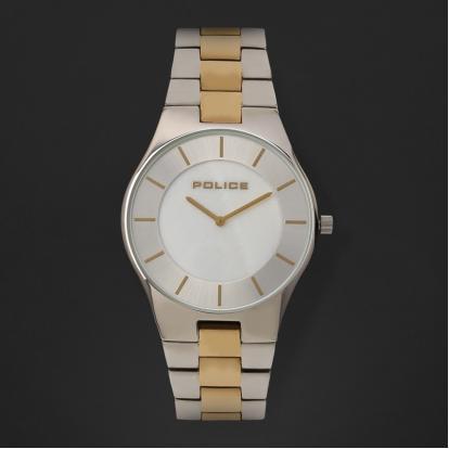 ساعة بوليس 14640MSTG/28M