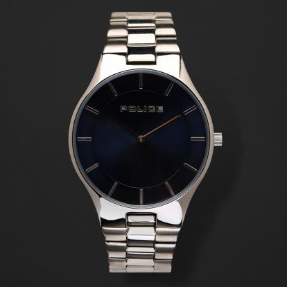 ساعة بوليس PL.14640JS_03M