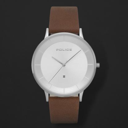 ساعة بوليس فونتانا PL.15400JS_04