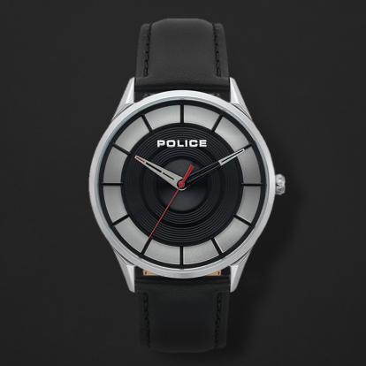 ساعة بوليس بوربانك PL.15399JS_02