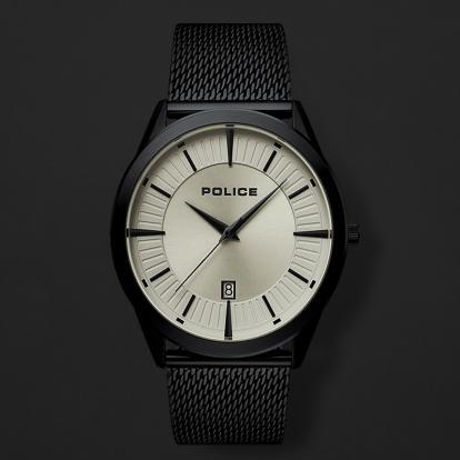 ساعة بوليس باتريوت PL.15305JSB_79MM