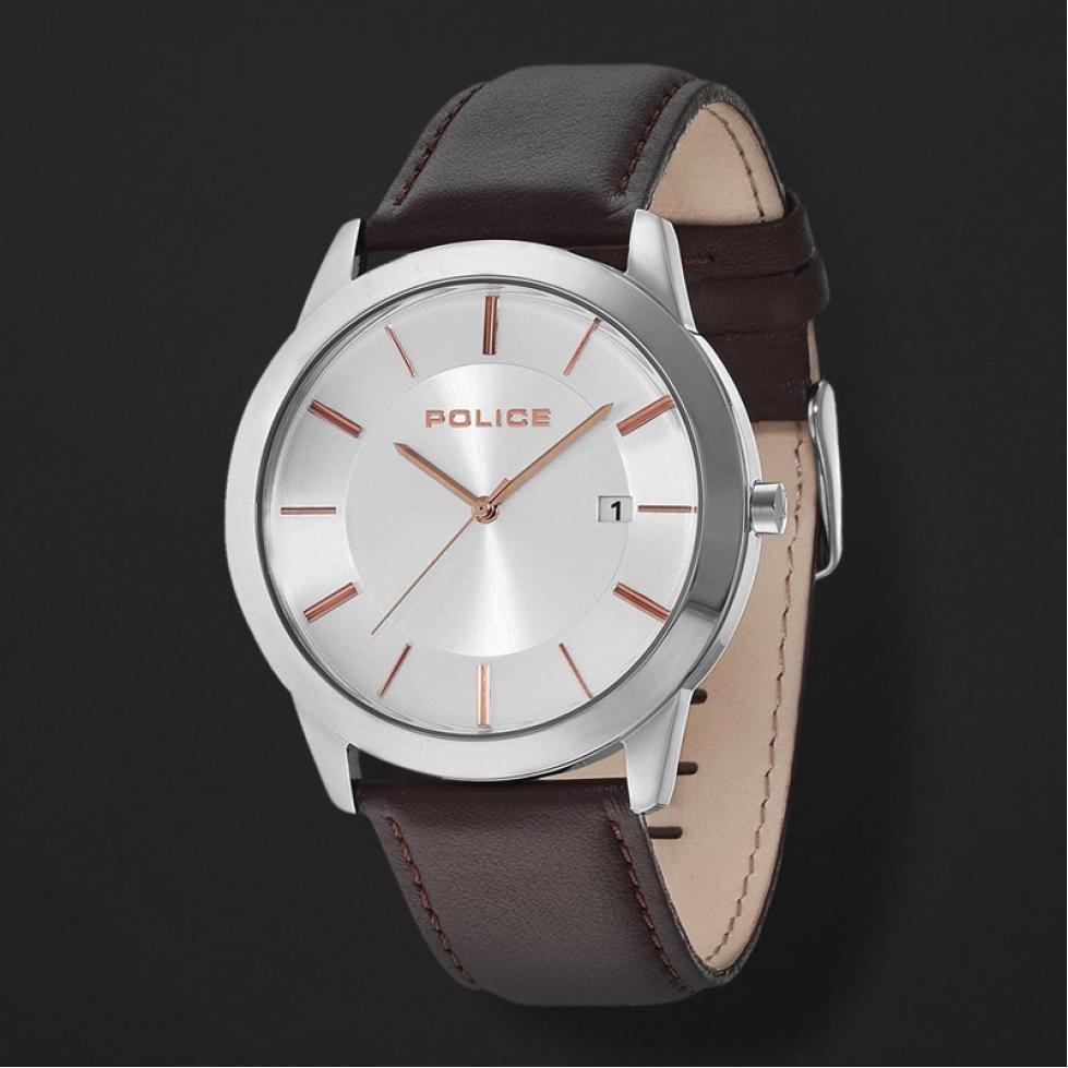 ساعة بوليس 14139JS-04