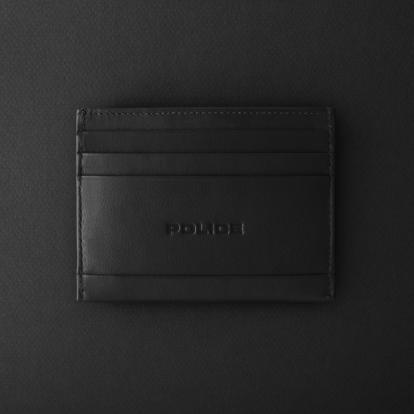 محفظة بوليس PA35467WLB-01