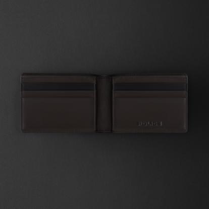 محفظة بوليس PA35478WLC-02