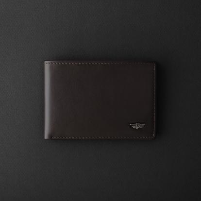محفظة بوليس PA35466WLDC-02