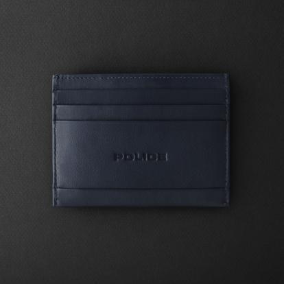محفظة بوليس PA35467WLN-04