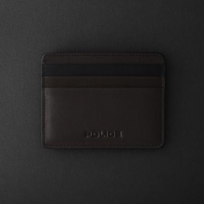 محفظة بوليس PA35479WLC-02