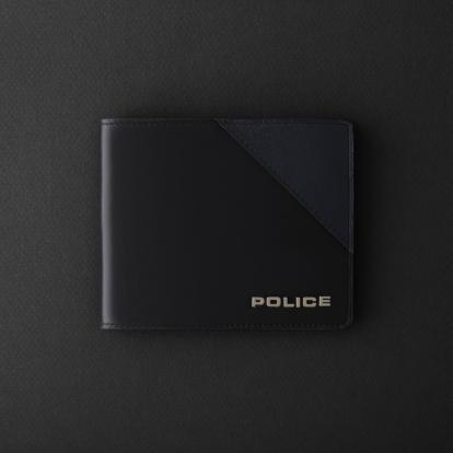 محفظة بوليس PA35477WLB-01
