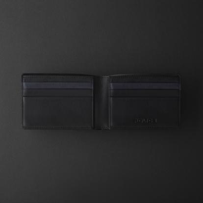 محفظة بوليس PA35478WLB-01