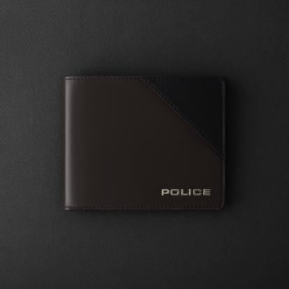 محفظة بوليس PA35477WLC-02