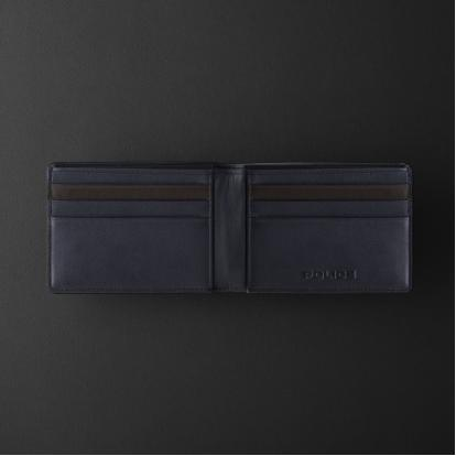 محفظة بوليس PA35478WLN-03