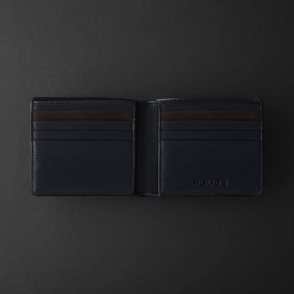 محفظة بوليس PA35477WLN-03
