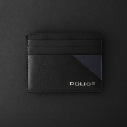 محفظة بوليس PA35479WLB-01