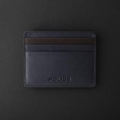 محفظة بوليس PA35479WLN-03