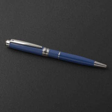 قلم بوليس P2000332
