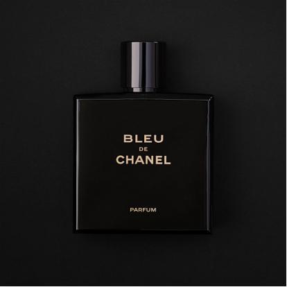 شانيل بلو دو شانيل برفيوم - 100 مل
