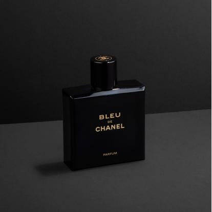 عطر شانيل بلو دي شانيل - بارفيوم للرجال 100 مل