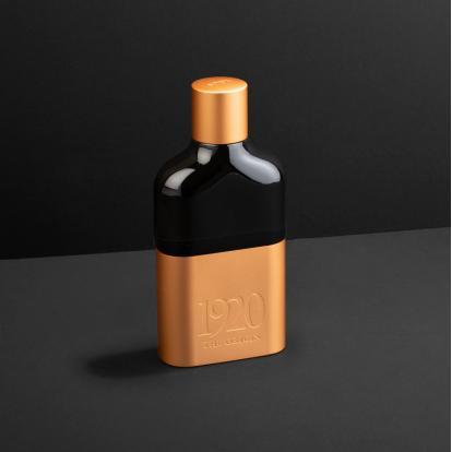 عطر توس 1920 ذي اوريجن - أو دي بارفيوم للرجال 100 مل