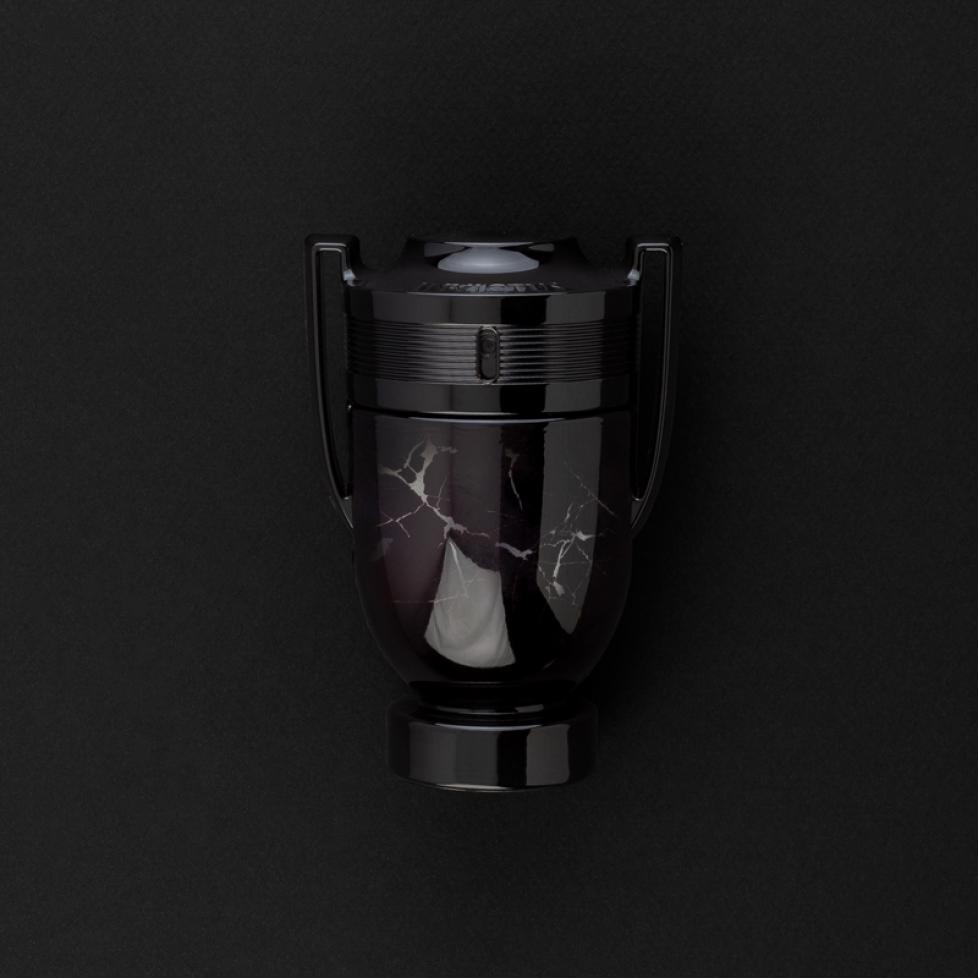 باكو رابان انفكتوس اونيكس كوليكتر - 100 مل