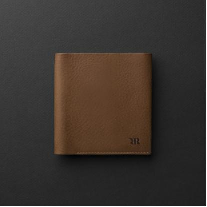 محفظة رينوتيرا الايطالية KB7003C