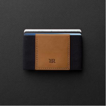 محفظة رينوتيرا الايطالية KD7003C