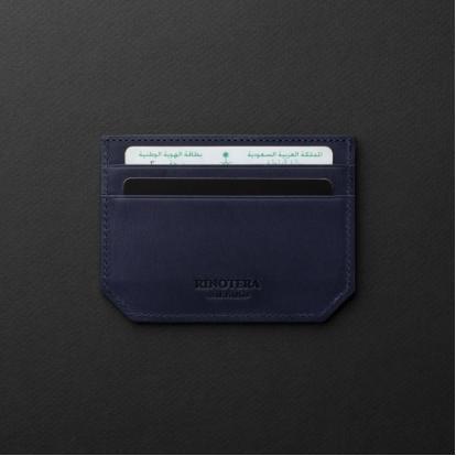 محفظة رينوتيرا الايطالية KD7004NB