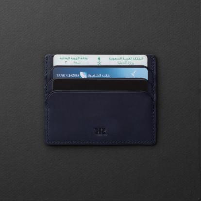 محفظة رينوتيرا الايطالية KD7005NB