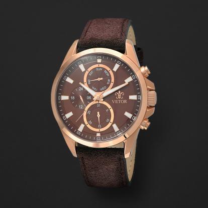 ساعة فيتور VT00707E