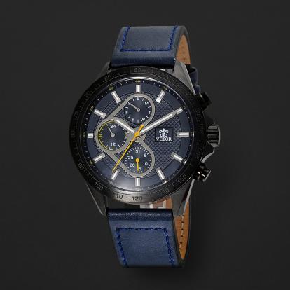 ساعة فيتور VT20505