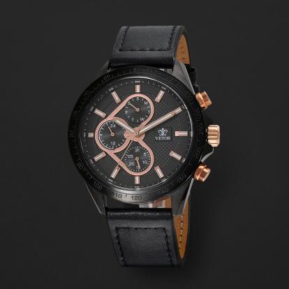 ساعة فيتور VT40202