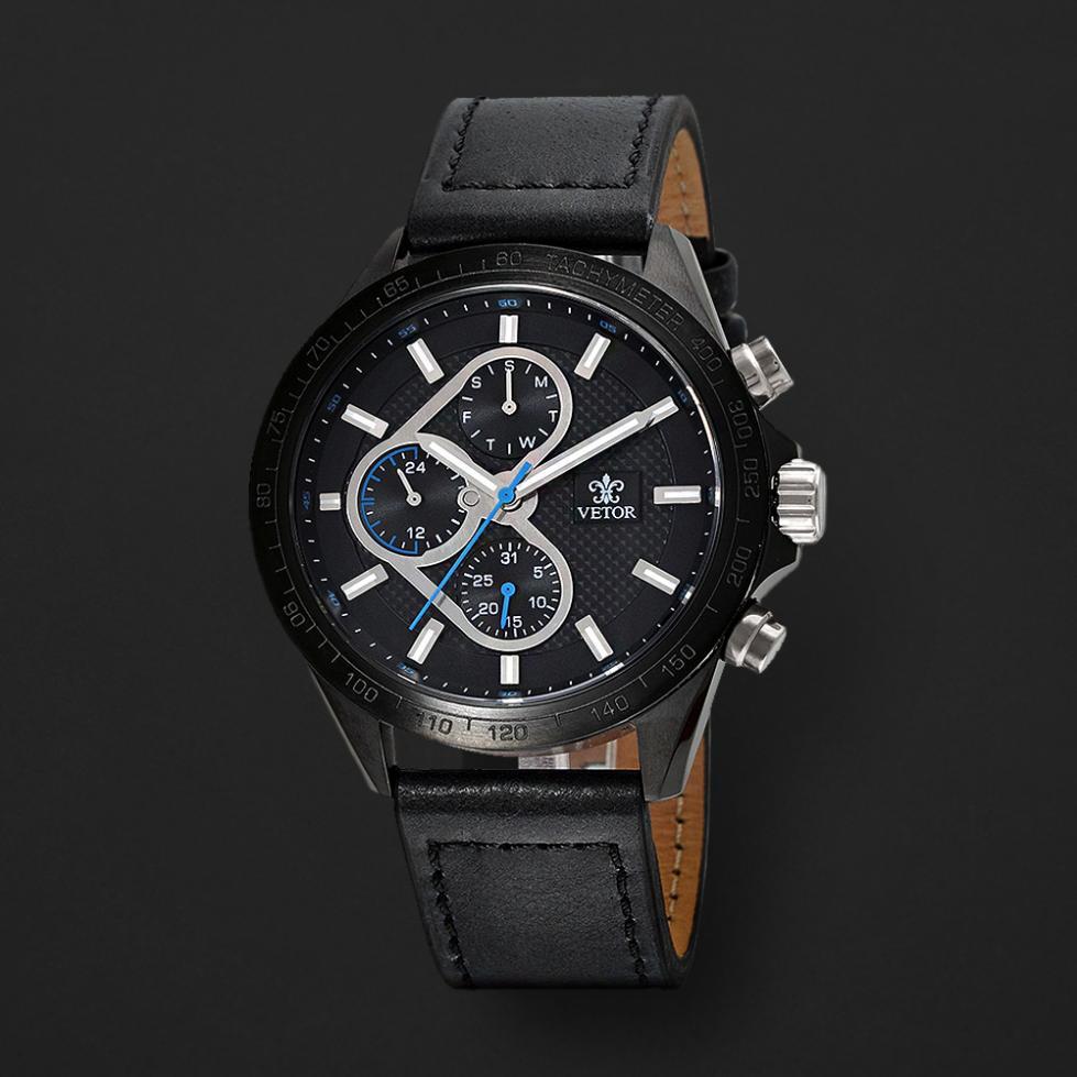 ساعة فيتور VT10202