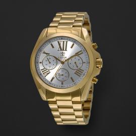 ساعة فيتور VT3M010111