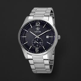 ساعة فيتور VT11102