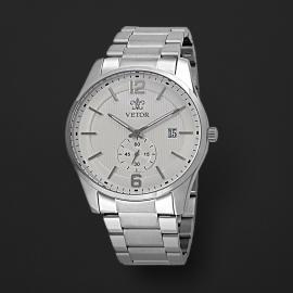 ساعة فيتور VT11111