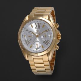 ساعة فيتور VT4M010111