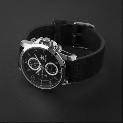 ساعة فيتور VT4M0202