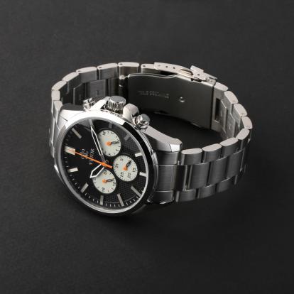 ساعة فيتور VT025M02