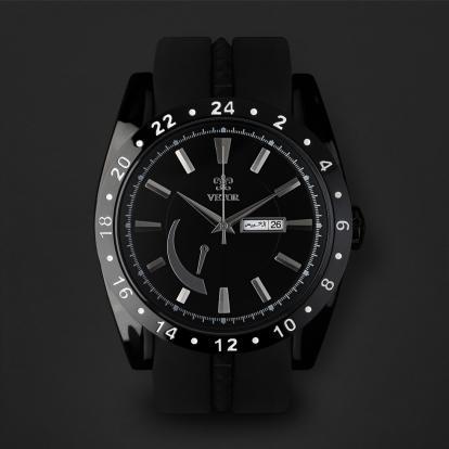 ساعة فيتور VT167M02
