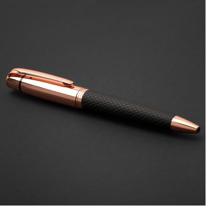 قلم قريفون 320BR