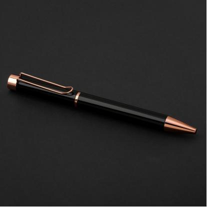 قلم قريفون 321BR